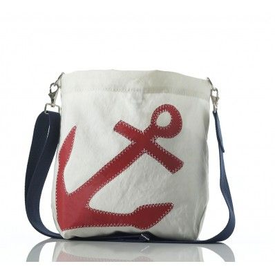 Anchor Courier TragetaschenTragetaschenAnkerTaschen Bag By Sea Bags In Portland Maine