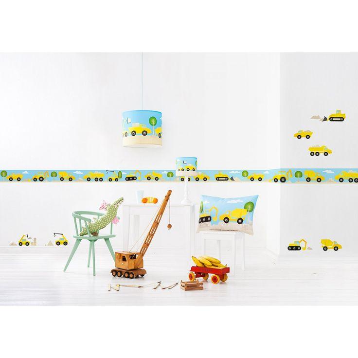 Die besten 25+ Wandbordüre Ideen auf Pinterest Bordüre - tapeten bordüren wohnzimmer