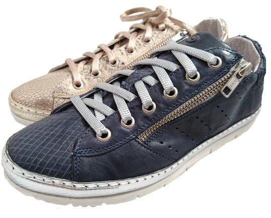 sneaker-khrio-161k3906-3911 (1)_20160413165332