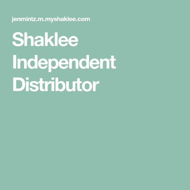 Best 25+ Independent Distributor Ideas On Pinterest   Lipsense