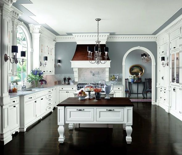 painted kitchen cabinet images 117 best paint images on color palettes paint 3982