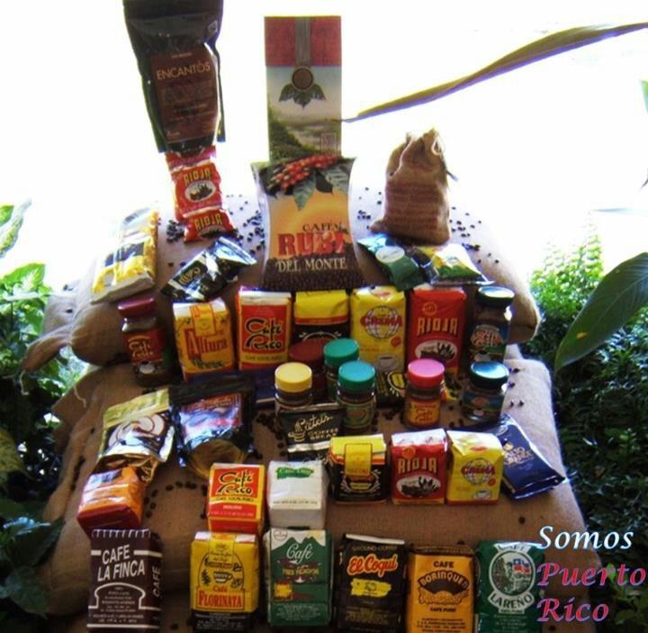 list of symbolic foods for rosh hashanah