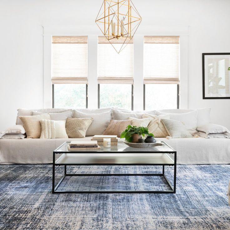 Living Room Designs, Living