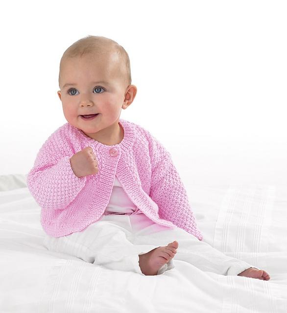 Cute Baby Knitting Patterns Free : 1000+ images about Knitting Stitches on Pinterest Ribs, Lace knitting stitc...