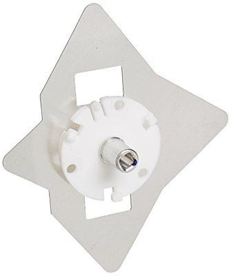 Frigidaire 5304475705 Microwave Waveguide Cover Microwave Oven, New