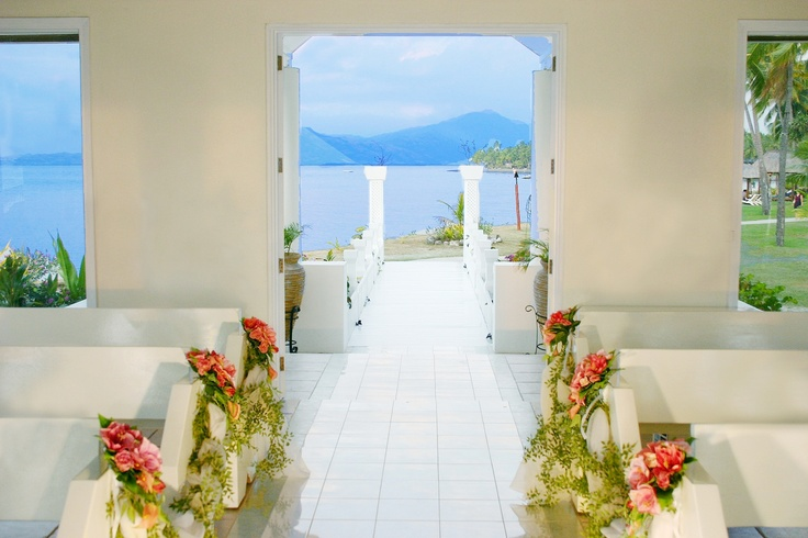 View from where the Bride walks in and also on the way out, beautiful moments captured with great shots