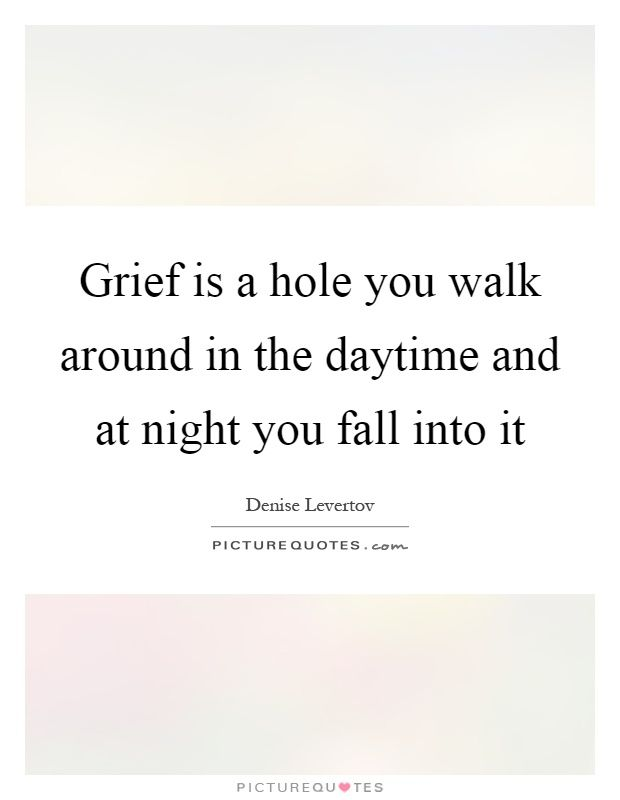 Best 25+ Complicated grief ideas on Pinterest Stages of grief - audit quotation