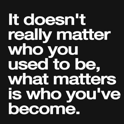 sober sobriety quotes words and quotes pinterest