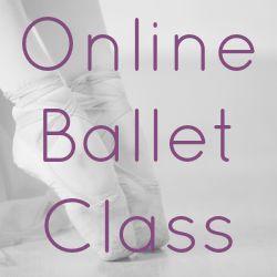 http://www.danceclass.com/ballet-for-adult-beginners.html