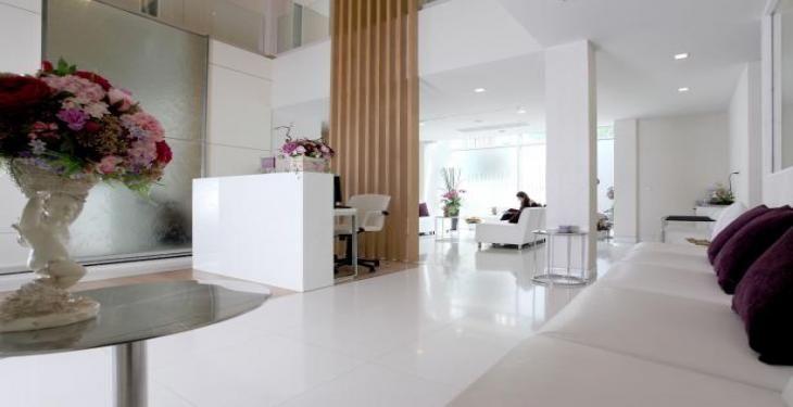 Apex Profound Beauty Phuket http://bodytravel.com/body-travel-clinics/apex-profound-beauty-phuket-phuket