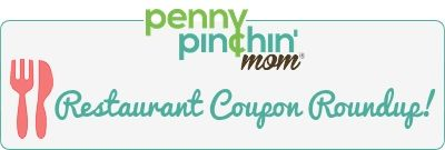 Planning on letting someone else cook for you this weekend? Before you head out, make sure to check out this great list of printable restaurant coupons put together by Surviving the Stores! If you e ...