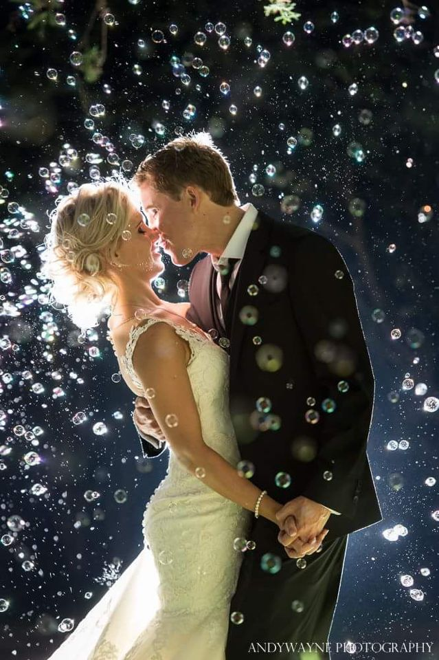 Wedding Photography by Andy Wayne #photography #wedding