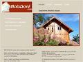 BoisDore.com     Chambre d'hotes de charme dans une maison bois en Alsace, au pied de la colline du Chateau du Haut-Barr et vue degagée sur la plaine. Situé a Haegen, petit village proche de Saverne dans le bas-rhin(67), alsace, france.
