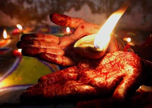 Diwali-05.jpg