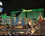 MGM Las Vegas VIP Casino Resort  http://VIPsAccess.com/luxury-hotels-las-vegas.html
