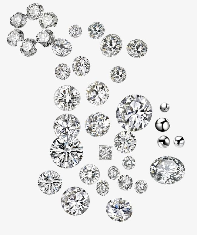 Rhinestone Diamonds Sparkle Crystal Diamond Png Transparent Clipart Image And Psd File For Free Download Delicate Jewelry Necklace Wedding Jewelry Photography Modern Jewelry Necklace