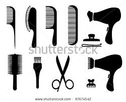 Google Image Result for http://image.shutterstock.com/display_pic_with_logo/102853/102853,1331835617,2/stock-vector-hair-salon-silhouette-icons-97674542.jpg