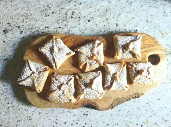 77 best czech kolaches images on pinterest czech recipes kolaches aka czech cookies change filling for a super versatile pastry recipe forumfinder Gallery