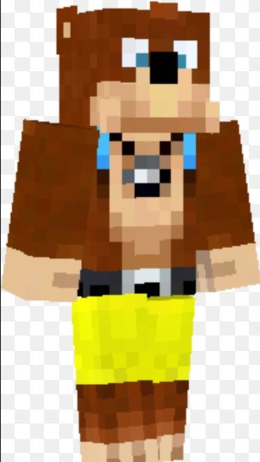 L For Lee Minecraft You think, Comment and...
