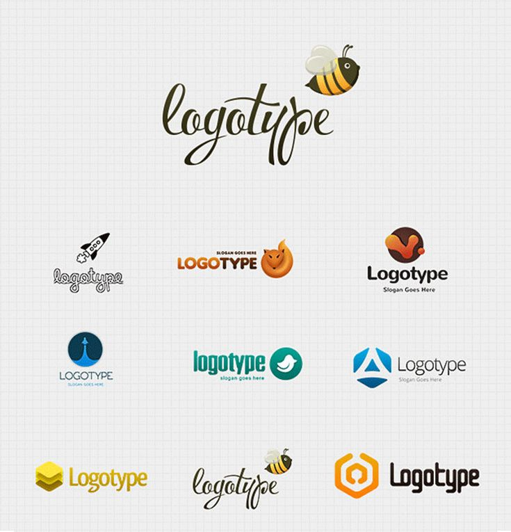 Today web have a bundle of 9 free PSD logo templates. The PSD logos are very high quality and are suitable for a wide range of businesses. The logos are included in 1 fully editable, fully layered Photoshop PSD file. You can easily customize each logo to suit your needs, and adapt the colors for […]