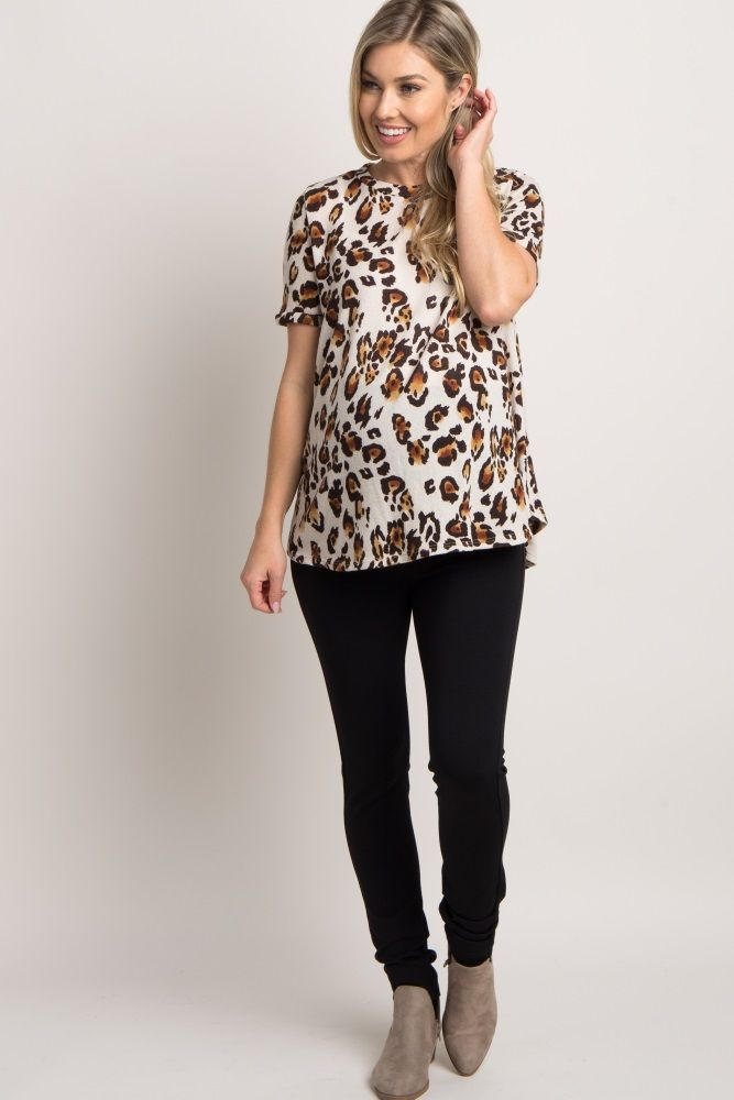 894098bcf4265 Jeggings feature the best qualities from jeans and leggings. A stylish  skinny cut and stretchy material for a trendy look, and an elastic  waistband to ...