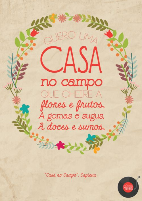 http://musicaparaosmeusolhos.tumblr.com/ https://www.facebook.com/musicaparaosmeusolhos