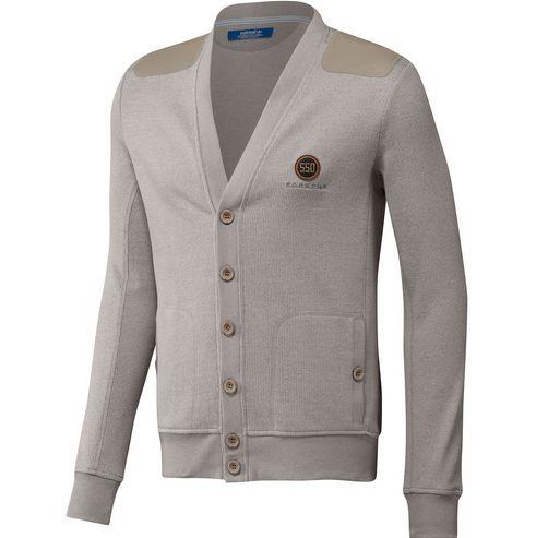 Männer Kleidung Online, Hier Adidas Männer Porsche 550 Klassische Jacke Kaufen, Einfaches Und Stilvolles Aussehen, Es Ist Billig