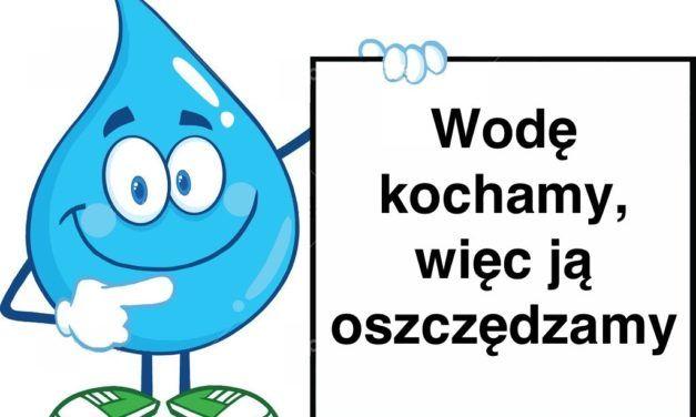 Hasła – oszczędzanie wody | Character, Smurfs, Fictional characters