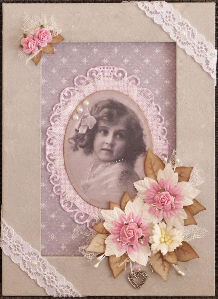 Cobie's kaarten
