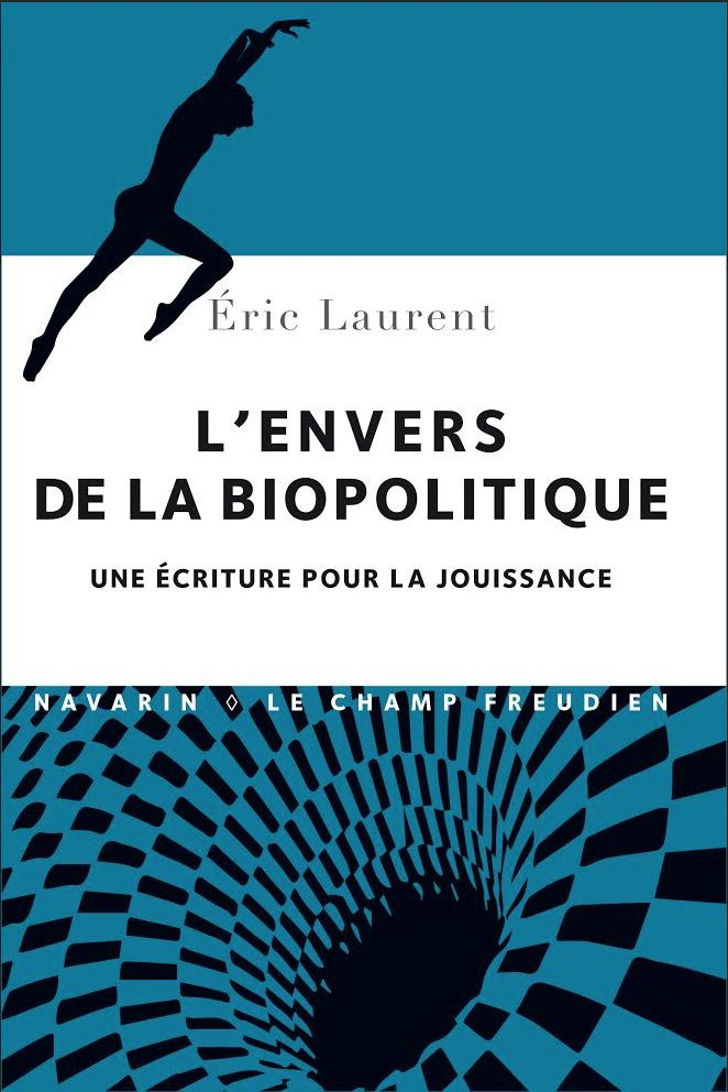 Envers Biopolitique