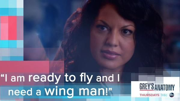 822 best images about Grey's Anatomy Quotes on Pinterest ...