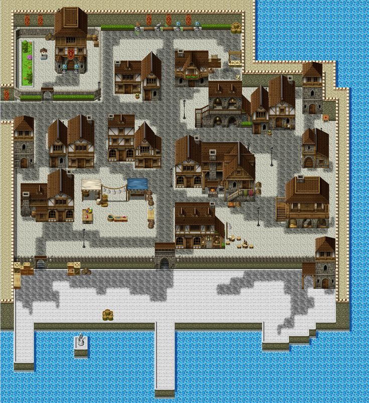 415 best game map images on Pinterest Maps, Cards and Dungeon maps - best of world map quiz maker