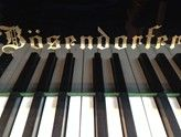 welcome : What to look for when buying a second-hand piano