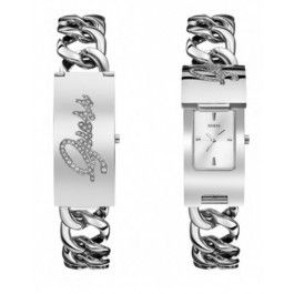 Love the Guess W0321L1!