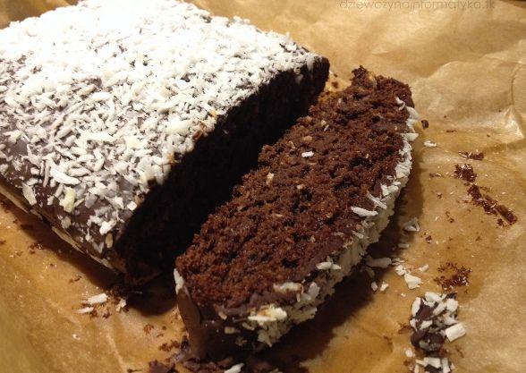 ciasto fasolowe(3)
