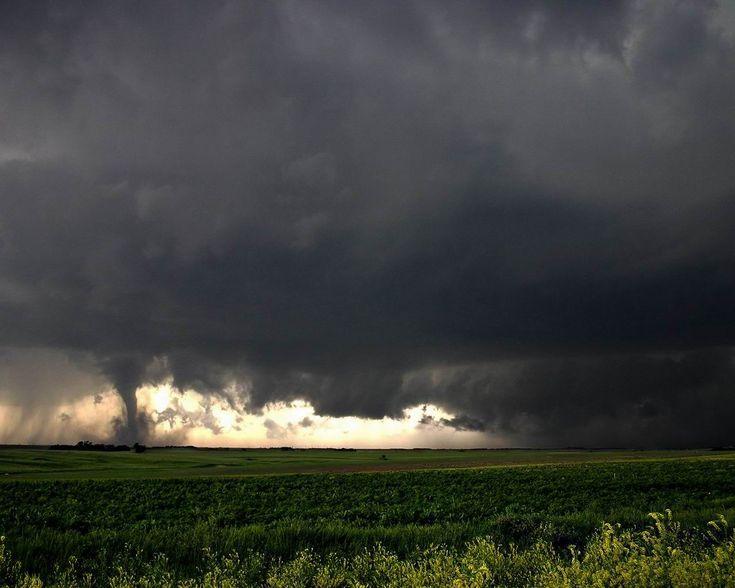 @MillsSaveUSA R.Mills #SaveUSA  Tornadoes Confirmed In 4 NC, SC Counties; 5 Dead, 10+ Hurt In The Carolinas. April 8, 2014 wistv.com
