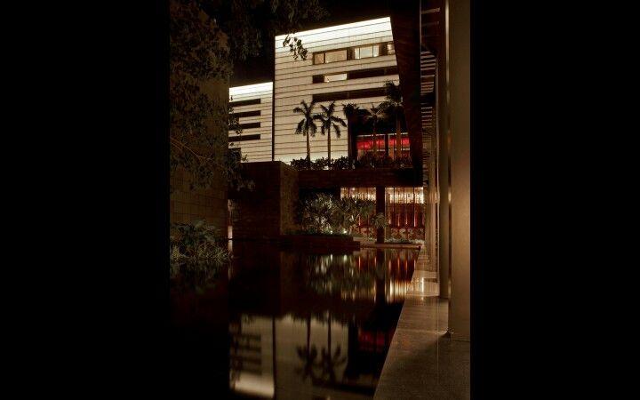Park Hyatt Hotel-Sanya Hainan China