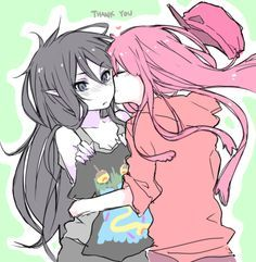 marcy and pb kissing - Google Search