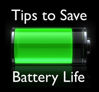 how to save battery on iphone 5 28 best iphone5 repair images on screen 20272