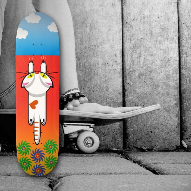 Regalos, Gifts. #patineta #skateboard