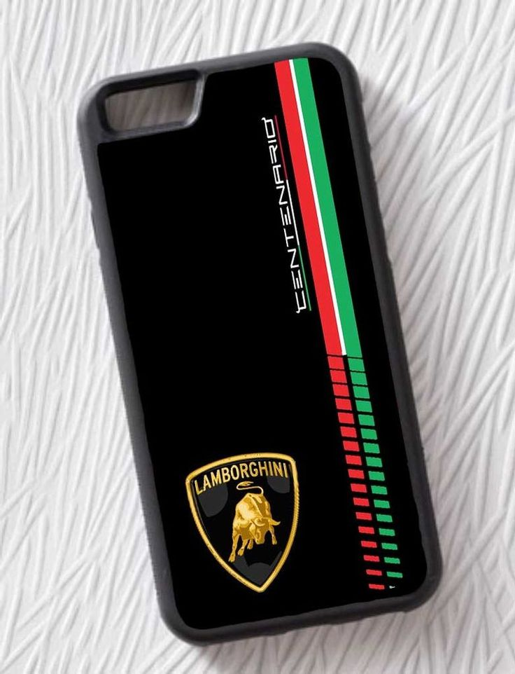 Lamborghini Centenario Black Edition For iPhone 6/6s, 6s Plus Print On Hard Case #UnbrandedGeneric  #cheap #new #hot #rare #iphone #case #cover #iphonecover #bestdesign #iphone7plus #iphone7 #iphone6 #iphone6s #iphone6splus #iphone5 #iphone4 #luxury #elegant #awesome #electronic #gadget #newtrending #trending #bestselling #gift #accessories #fashion #style #women #men #birthgift #custom #mobile #smartphone #love #amazing #girl #boy #beautiful #gallery #couple #sport #otomotif #lamborghini