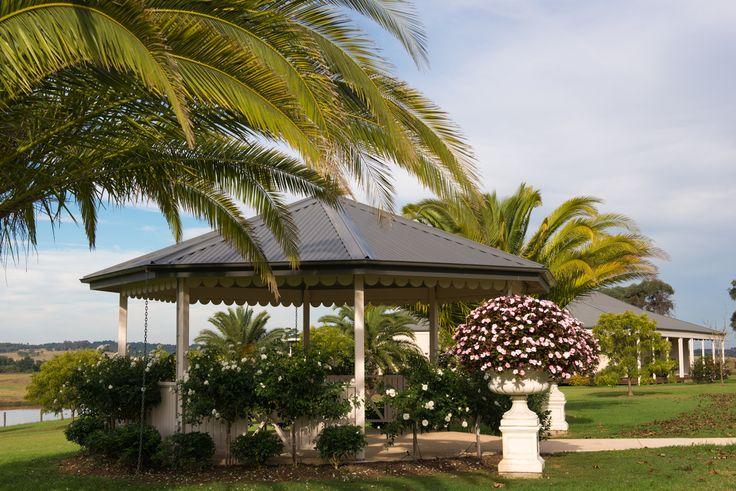 Calvin Estate, Hunter Valley Wedding Venue. http://www.calvinestate.com.au/