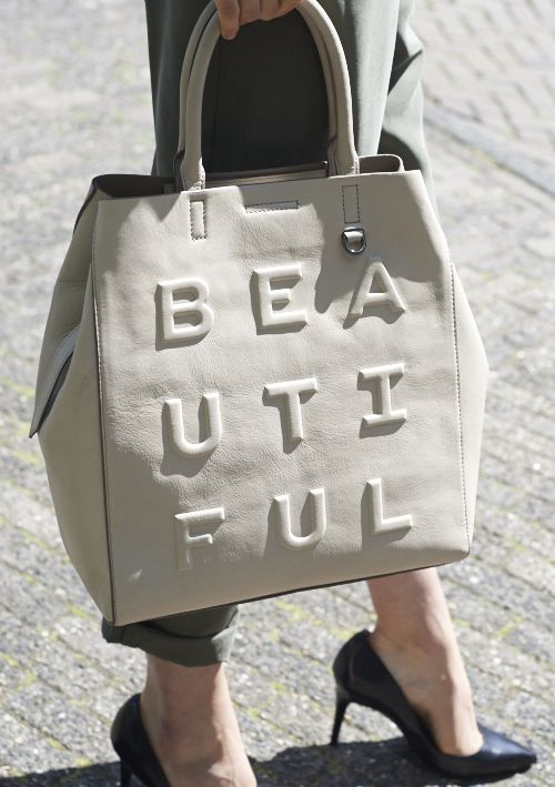 Pair This Beautiful Carry All Tote With Just About Everything Fall Banana Republic Bags Are My Obsession Pinterest