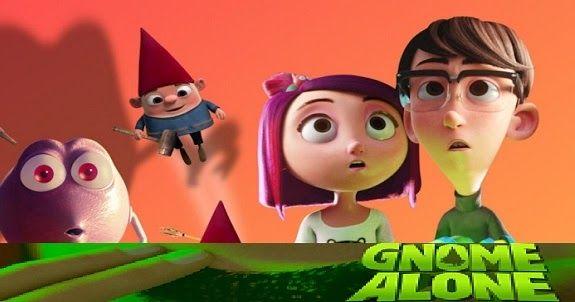 Gnome Alone (2017), Gnome Alone (2017) movie, Gnome Alone (2017) full movie, Gnome Alone (2017) hd movie, Gnome Alone (2017) full hd movie, Gnome Alone (2017) full hd movie free download, Gnome Alone (2017) hindi dubbed, Gnome Alone (2017) 3d film !