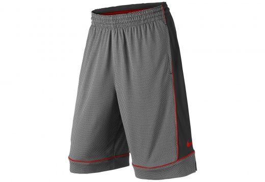 Стильные мужские шорты Nike LeBron Carbon All Over Цена: 270 грн #fashion #style #look #SUNDUK #sale #like #follow #girl #men #shop #amazing #hot #bestoftheday #shorts #sport #Nike