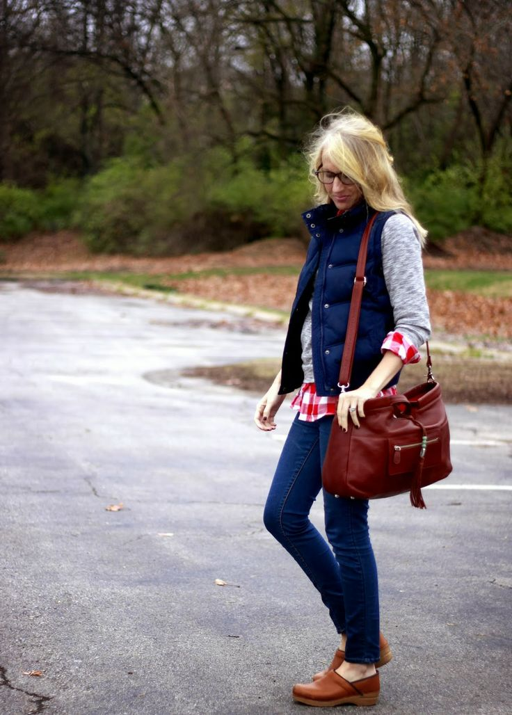 32 Best Outfits With Dansko Shoes Images On Pinterest