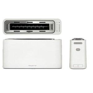 Rowenta jasper morris toaster Kitchen Pinterest Toaster