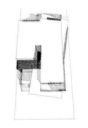 Centro di istantanea rotazione, Mascalucia, 2017 - Claudio Torrisi, PEKSTUDIOASSOCIATI STUDIO
