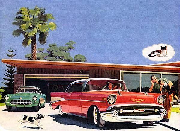 les 122 meilleures images du tableau fabulous us cars sur pinterest voitures anciennes. Black Bedroom Furniture Sets. Home Design Ideas