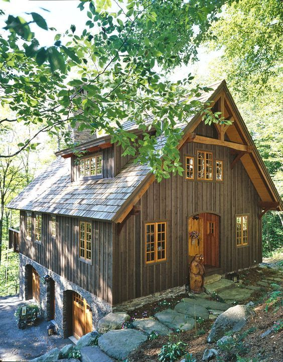 67 best Board and batten siding ideas images on Pinterest | My house ...